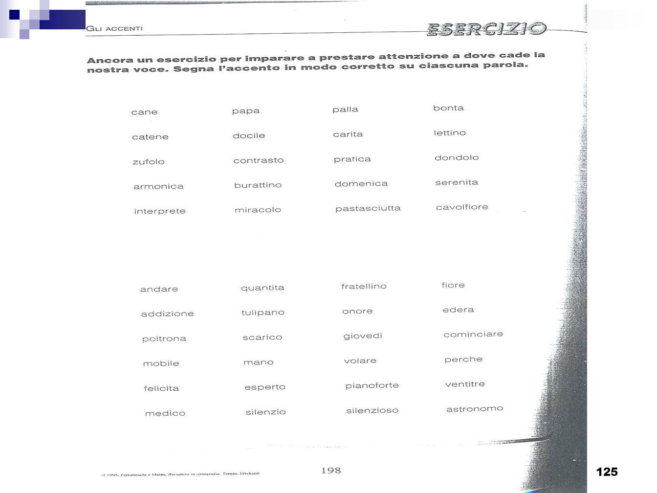 Progetto Screening I elementare - Sassuolo_125