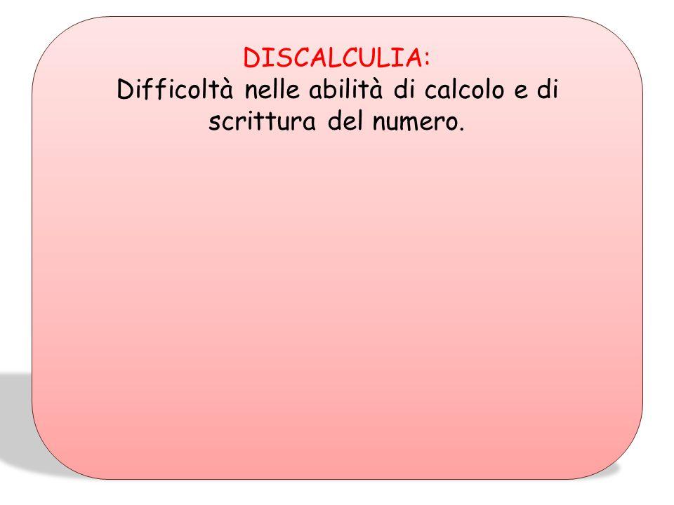 3-FASE ALFABETICA: Il bambino scrive correttamente tutti i suoni delle parole, anche se possono persistere errori ortografici. Es: noi nella montangol