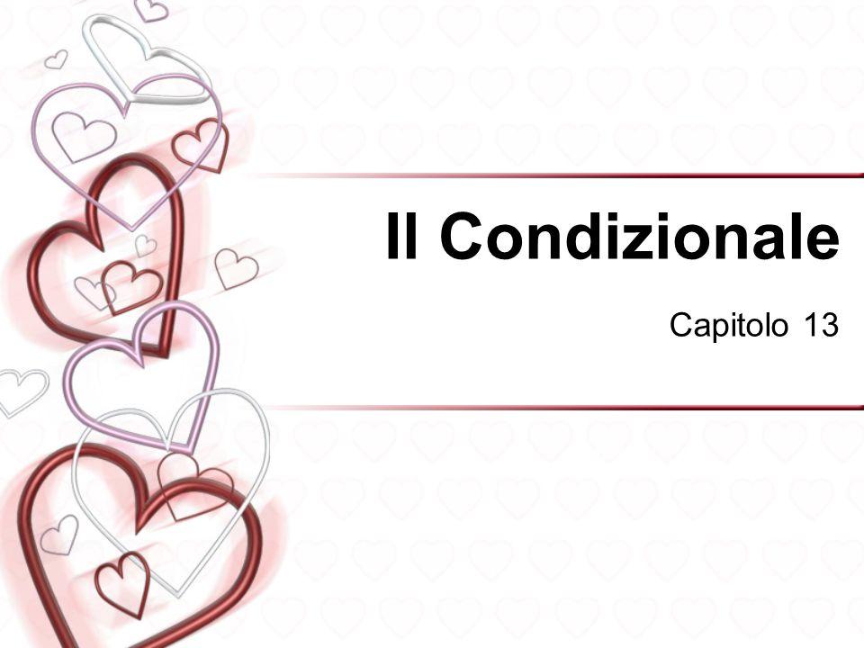 Con un compagno… 1.Ti sposeresti con un/a italiano/a.
