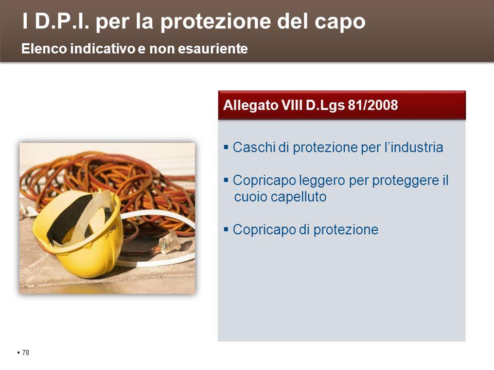 I D.P.I. per la protezione del capo 78 Caschi di protezione per lindustria Copricapo leggero per proteggere il cuoio capelluto Copricapo di protezione