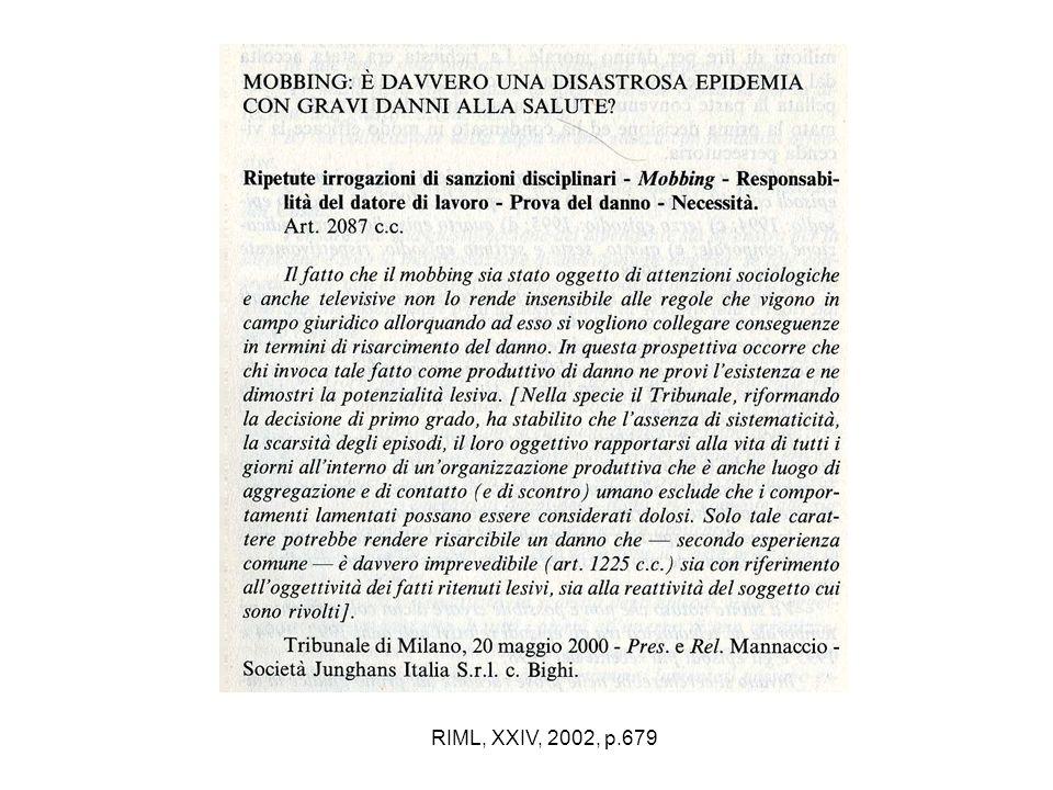 RIML, XXIV, 2002, p.679