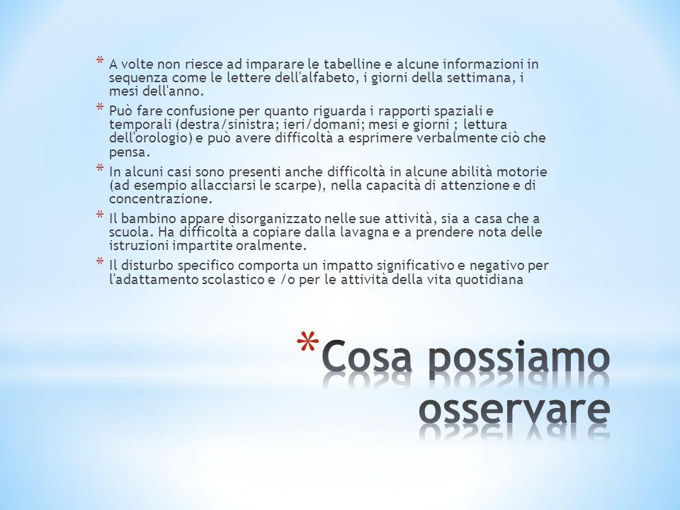 * La presidentessa dell AID di Viterbo * Dott.ssa Patrizia Pompei * Dott.