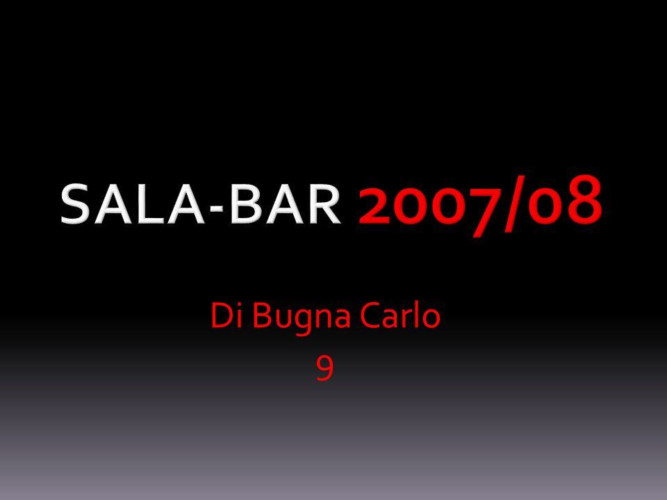 Di Bugna Carlo 9