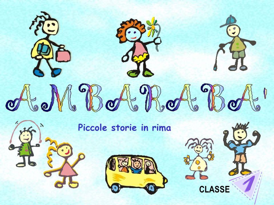 Ehi amico, vuoi conoscere un programmino davvero simpatico! Navigando per la rete, sul sito www.vbscuola.it, abbiamo trovato Cerca parole. www.vbscuol