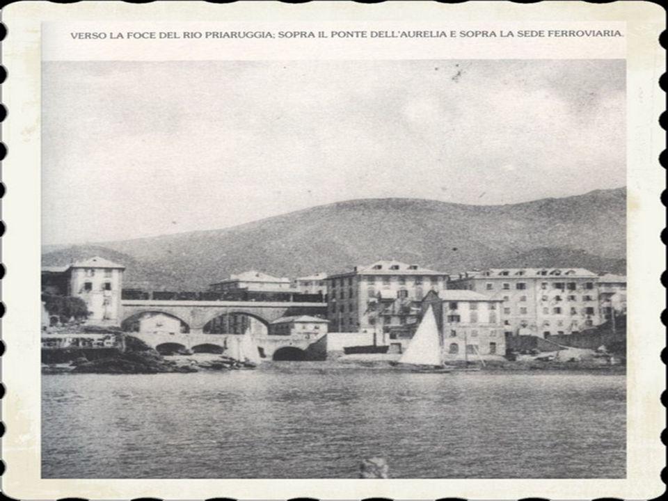 1)Così si chiamava lantico comune, quando un decreto reale del 1911, in onore e in memoria dellimpresa garibaldina venne ribattezzato «Quarto dei Mill