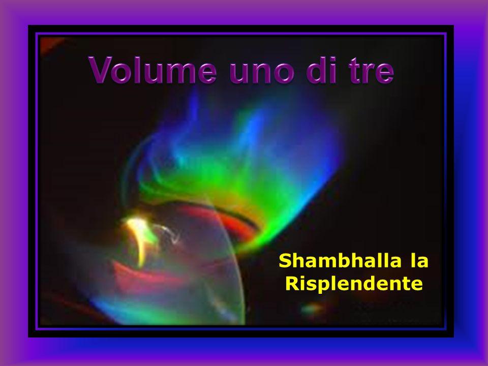 Shambhalla la Risplendente