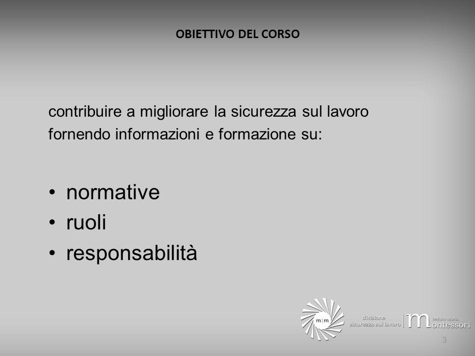 84 RIFERIMENTI NORMATIVI Codice penale Art.