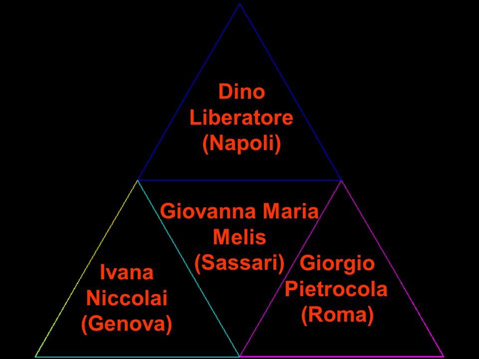 La tavola di Galton (o quinconce) Quinconce (deriva dal latino quincunx, quincuncis) : genericamente, nellantica Roma, frazione di 5/12 dellunità.
