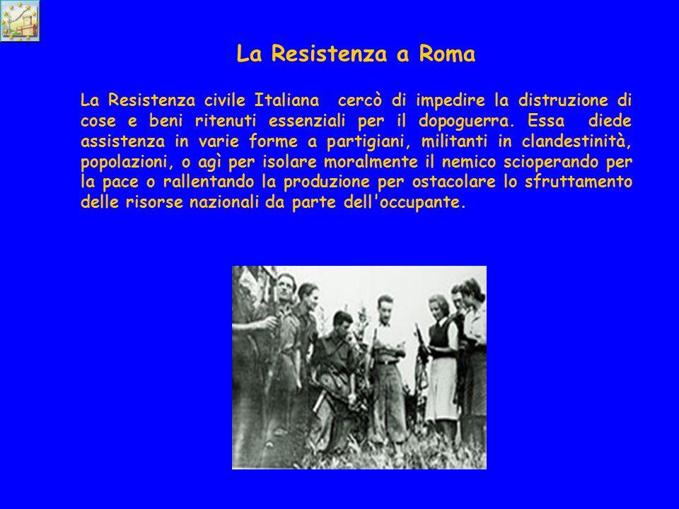 MILITARI CADUTI nella Guerra di Liberazione Esercito: 76.000 (compresi 42.000 militari morti nei campi di concentramento) Marina: 9.000 Aviazione: 2.000 Totale: 87.000
