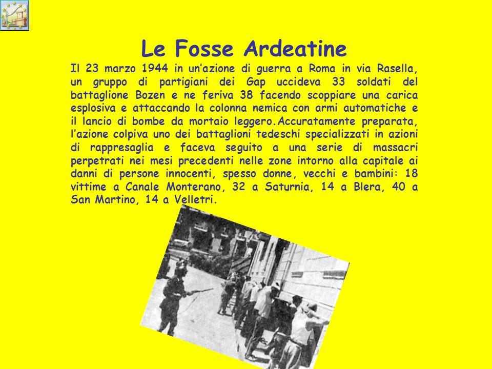 Lo zoccolo di Genny Marsili Un episodio stupendo e terribile, avvenuto a Sant Anna, nel Lucchese, il 12 agosto 1944 viene rivelato soltanto oggi.