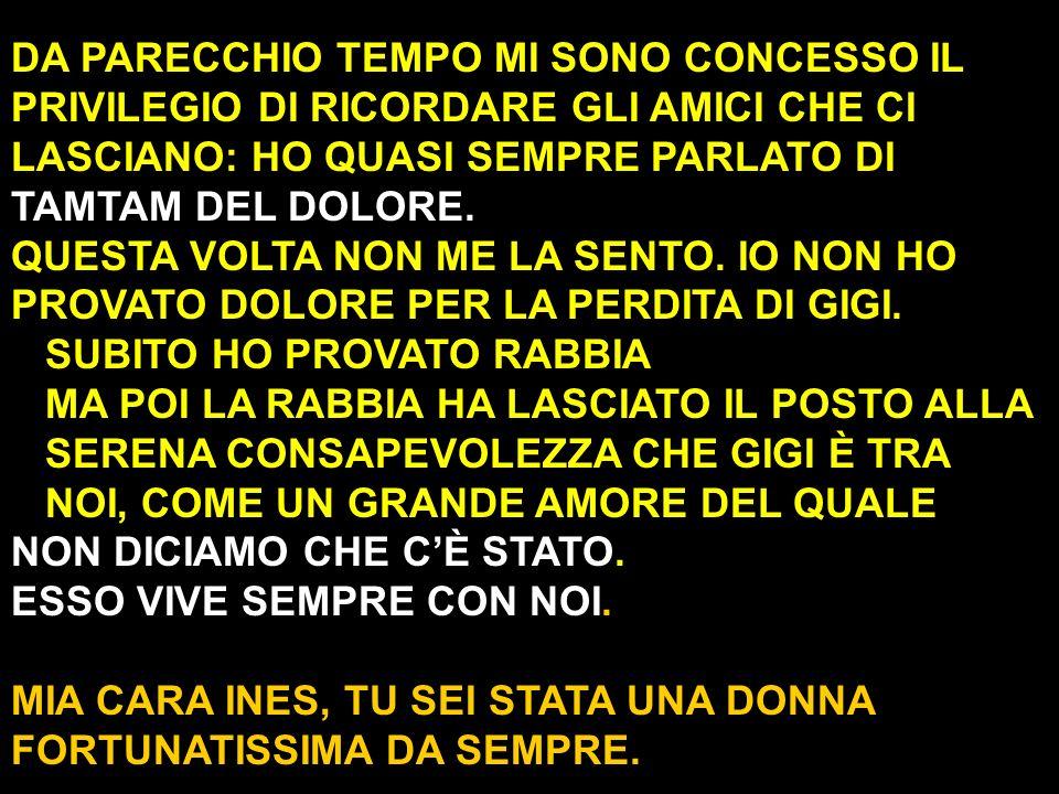 CINQUANTENARIO (Sala mensa 18 nov 2001) Da sx: Vannucchi, un allievo, Giudice, Simeone, Gigi e Fucini