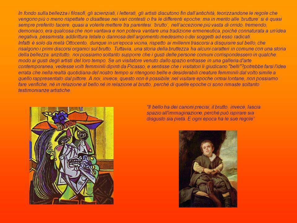Wikipedia.it archiviostorico.corriere.it Repubblica.it viadellebelledonne.wordpress.com http://www.wuz.it Basili Riccardo, Bianchi Francesco Matteo Giri
