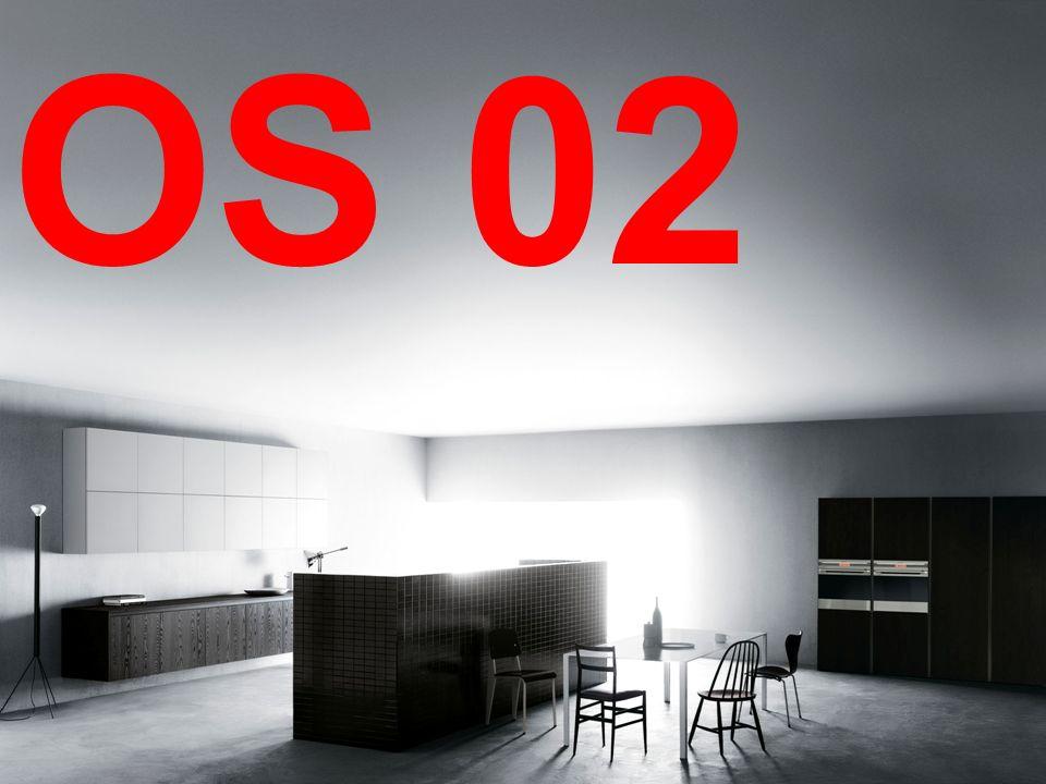 OS 02