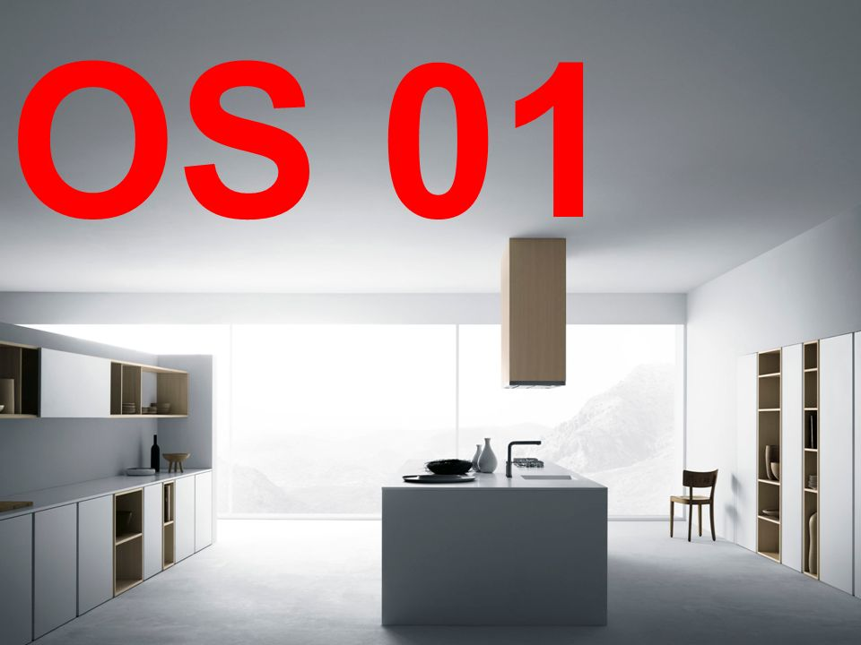 OS 01