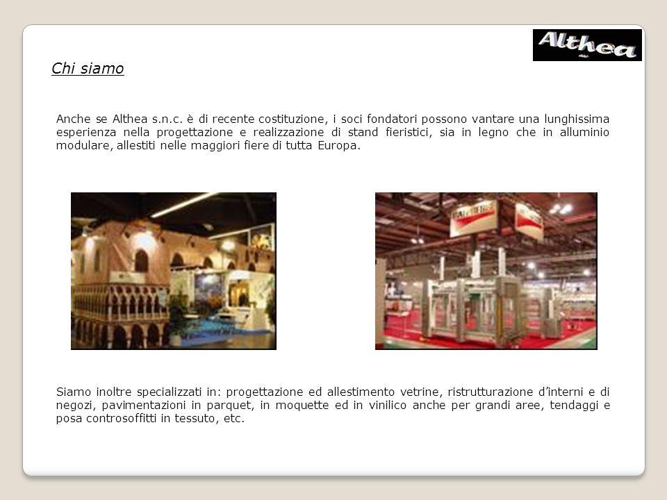 Chi siamo Siamo inoltre specializzati in: progettazione ed allestimento vetrine, ristrutturazione dinterni e di negozi, pavimentazioni in parquet, in