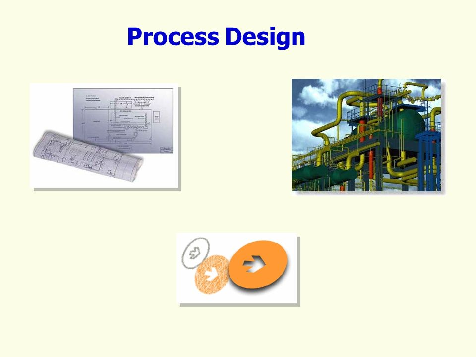 Shape Properties Process Material Function