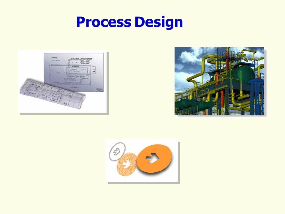 Introduzione Obiettivo dellingegnere è quello di creare benessere e nuovi beni materiali J.