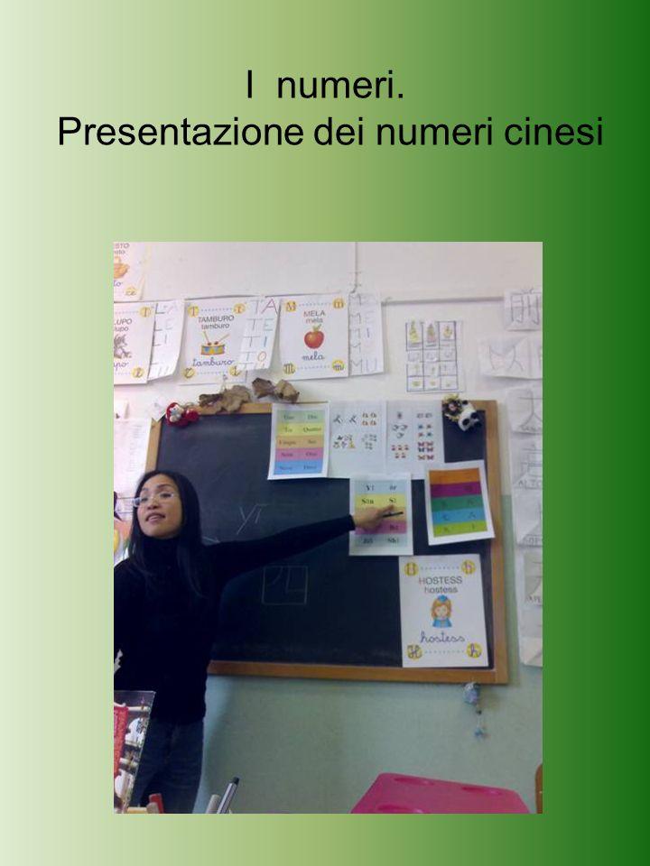Il gioco delle presentazioni: mi presento in lingua romena e imparo i colori