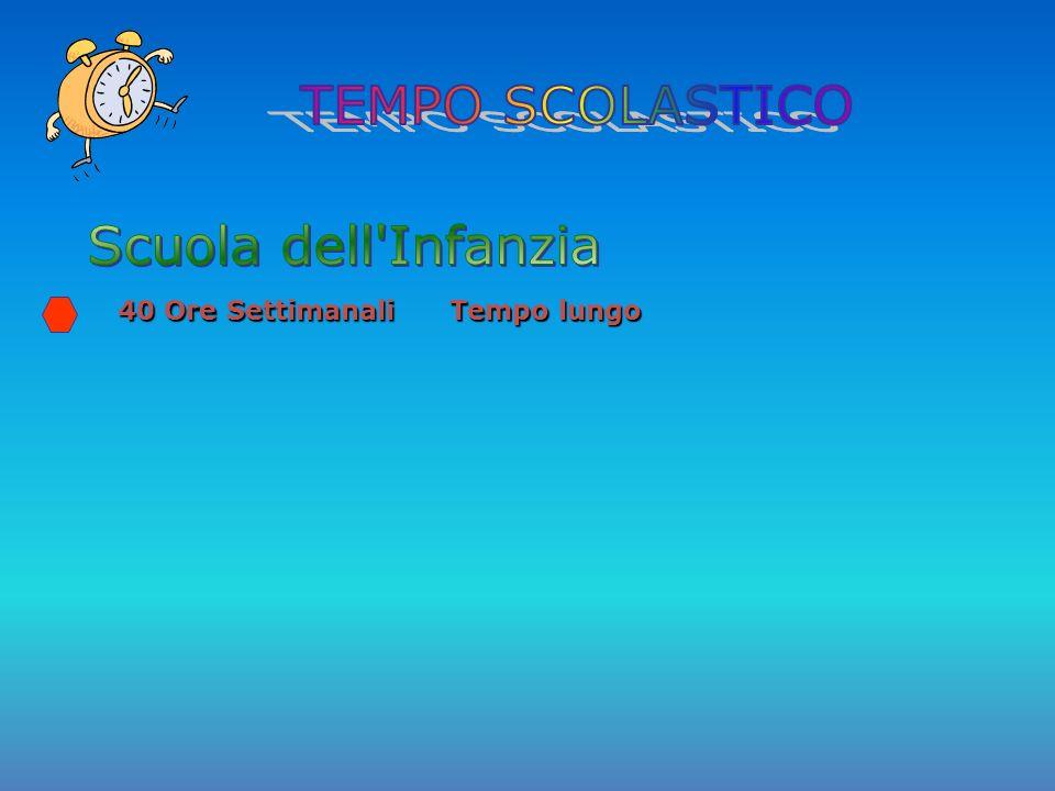 PROGETTI DI POTENZIAMENTO DEL CURRICOLO Recupero e potenziamento di Italiano, matematica e lingue straniere Lettorato madre lingua classi seconde e terze