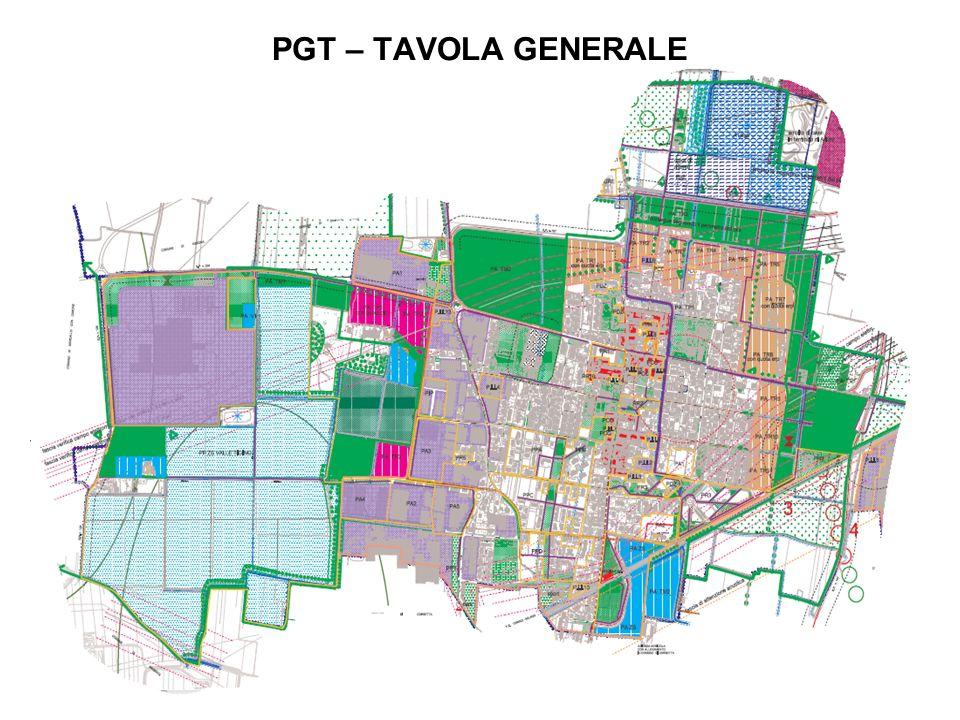 Riservato2 PGT – TAVOLA GENERALE