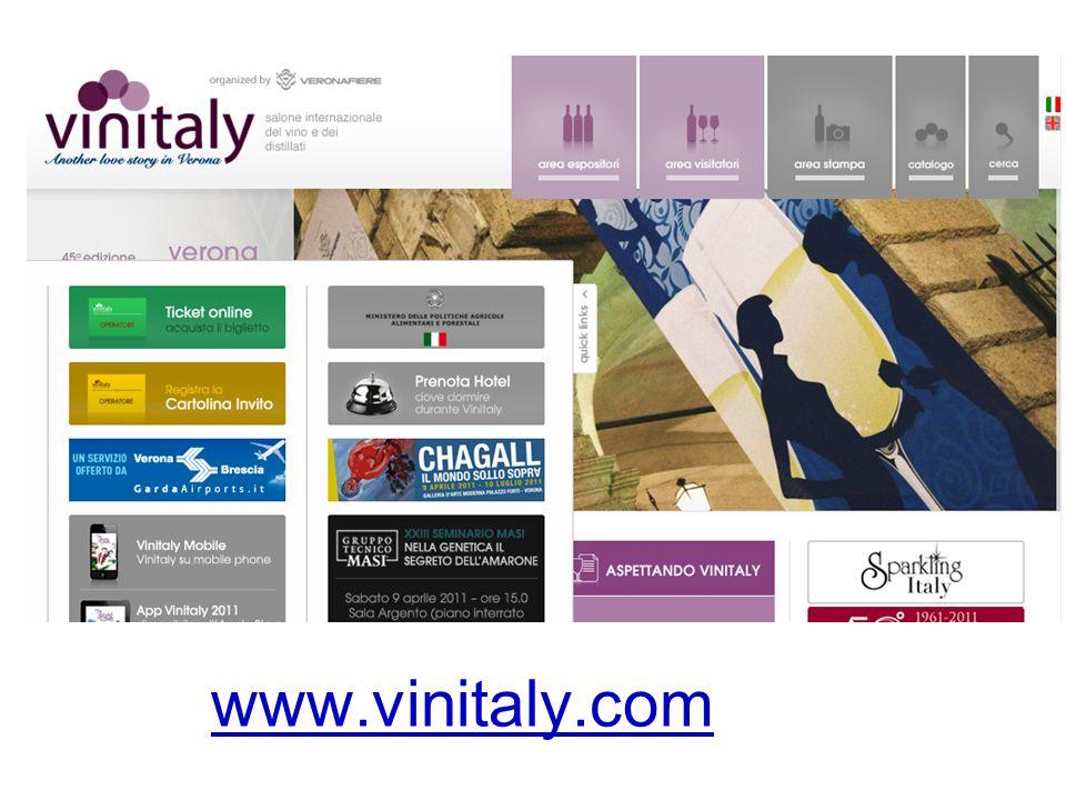 www.vinitaly.com