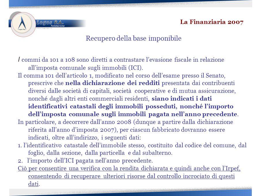 Il comma dispone anche una sanzione amministrativa pecuniaria fino a diecimila euro, per mancata pubblicità dei nominativi e dei compensi, irrogata dal Prefetto.