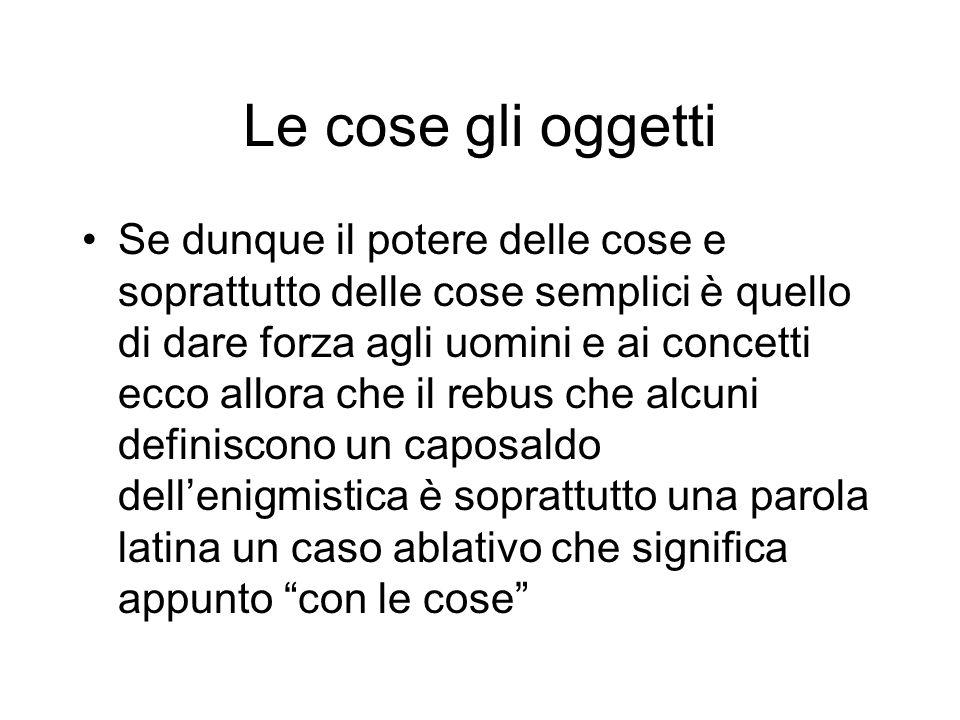 Luchino Visconti Senso 1954