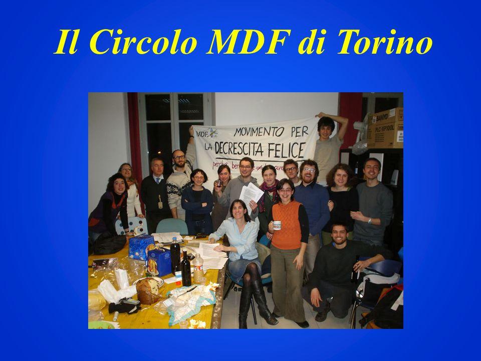 Conferenza e cammino con GEMITO http://www.gemito.movi mentolento.it/it/