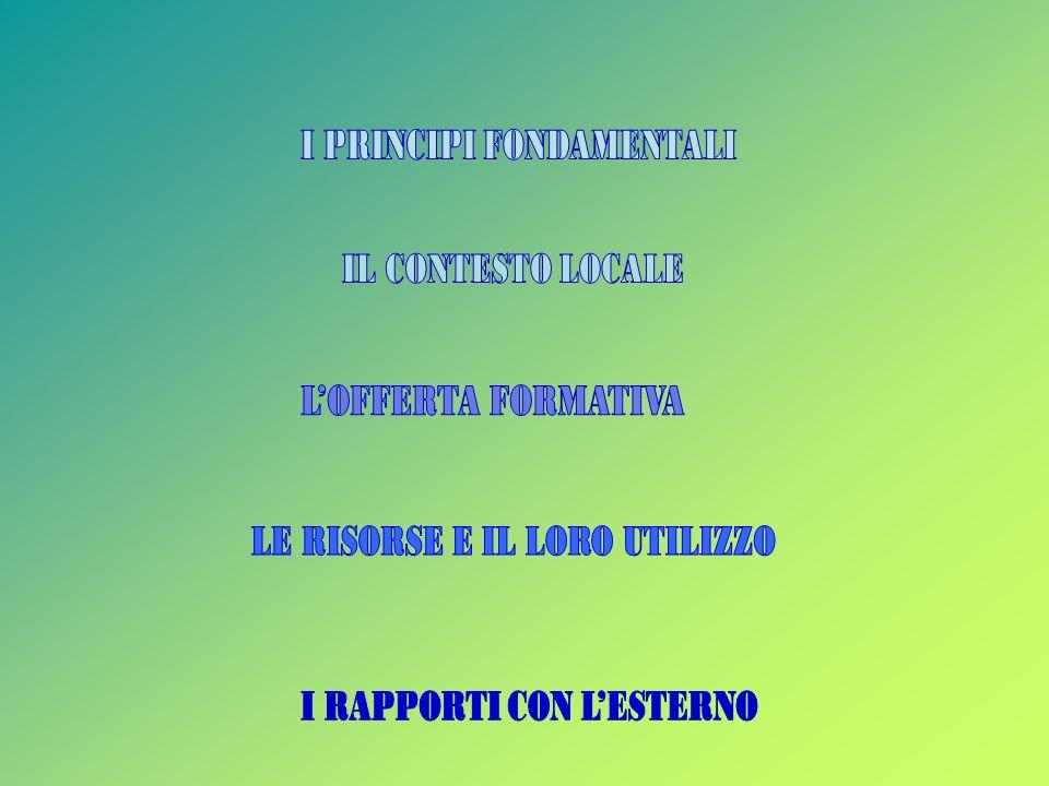Bonemerse, via D.Alighieri, 1 tel.