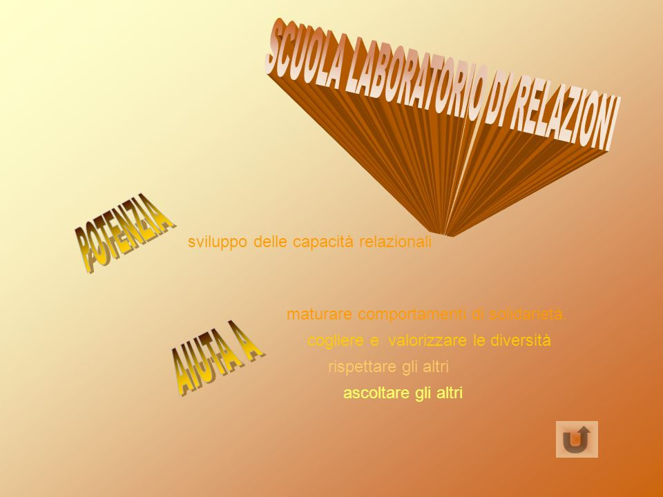 per 5 sezioni Cremona, via Berenzi, 2- tel.