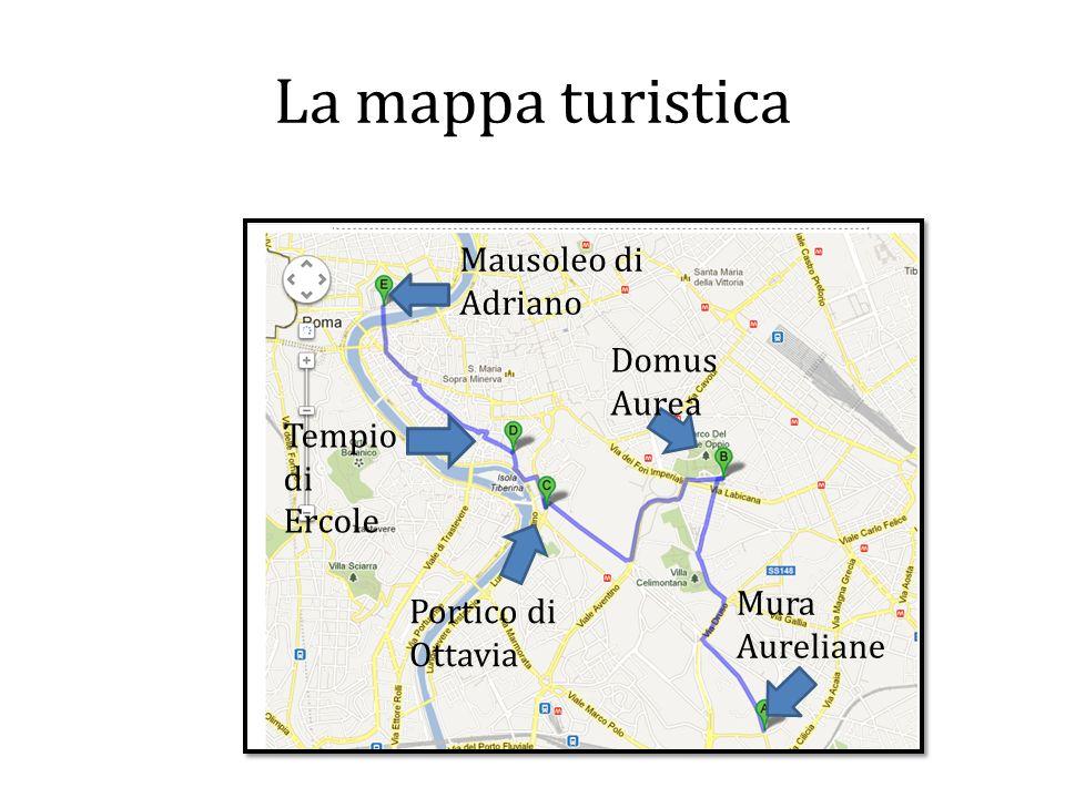 Mura Aureliane Le mura Aureliane sono lunghe quindici chilometri circa, con diciannove porte e oltre centoottanta torri disposte vicino luna allaltra, mentre le mura sono di cemento agglomerato e mattoni.