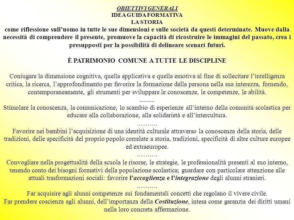 Utilizzo della ex compresenza dei docenti NUOVA ORGANIZZAZIONE ORARIA DEI DOCENTI In seguito al, D.P.R.