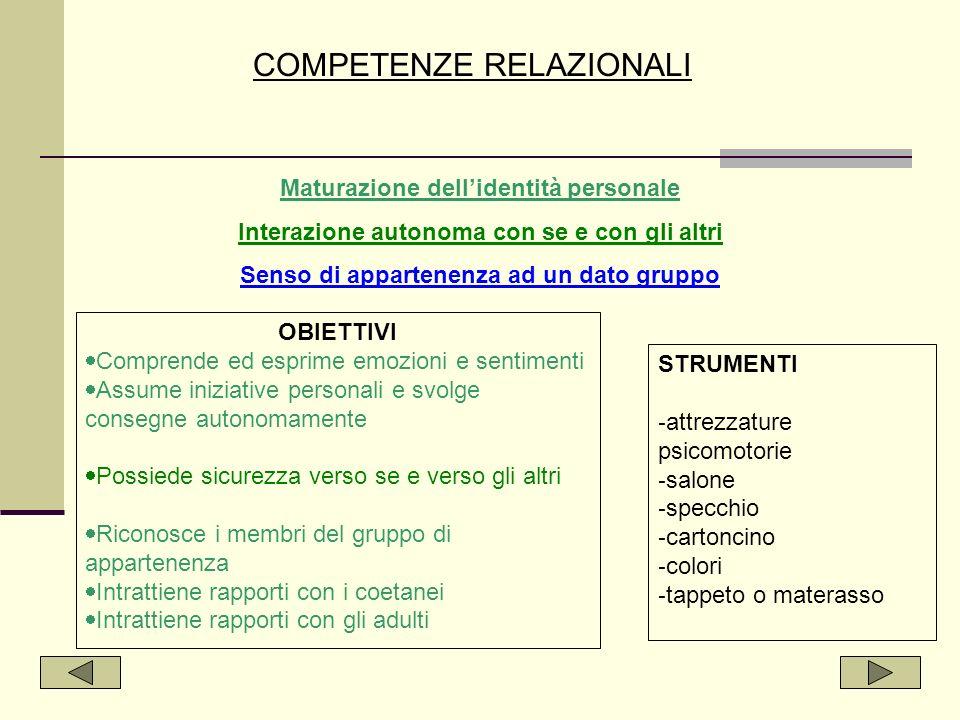 Microrete di Caltagirone: -Istituto Comprensivo Narbone -Liceo Classico Secusio -I.P.S.I.A.
