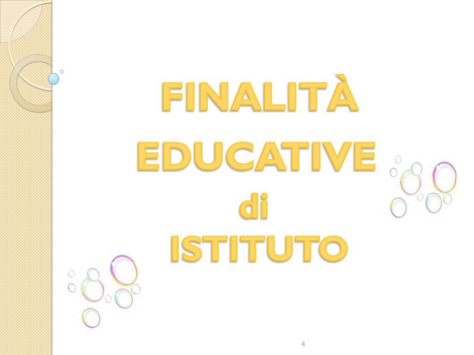 Consultorio San Donato