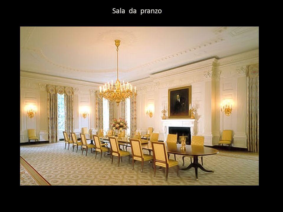 Sala dei trattati