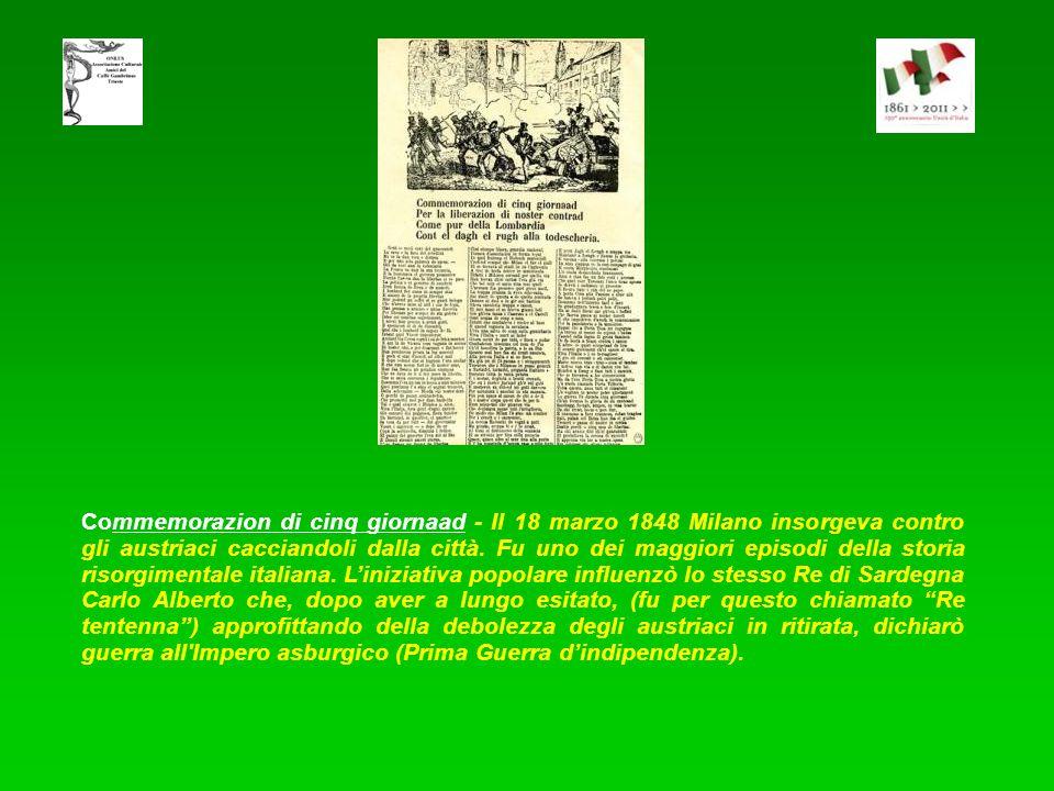 Roma Capitale dItalia - Nel 1870, con la presa di Roma, al regno viene annesso il Lazio, sottraendolo definitivamente allo Stato della Chiesa. Roma di