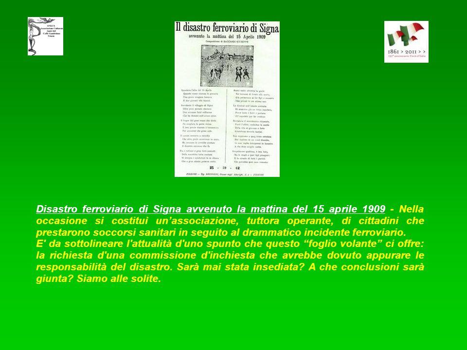 Gli immensi disastri del terremoto e maremoto di Messina - Danneggiò le città di Messina e Reggio nel 1908. E considerato uno degli eventi più catastr