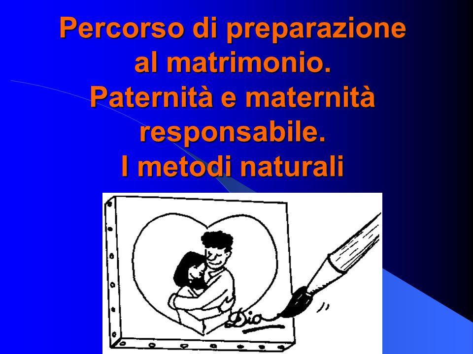 Gameti Maschili Dalla pubertà in poi sotto lo stimolo continuo proveniente dallipofisi i testicoli producono gli SPERMATOZOI LUOMO E POTENZIALMENTE FERTILE SEMPRE (TUTTI I GIORNI)