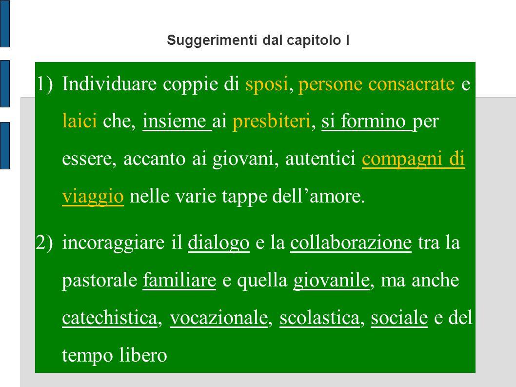 CAPITOLO II - AFFETTIVITÀ E INNAMORAMENTO In questo capitolo sono descritte le dinamiche dellaffettività nei giovani della nostra società.