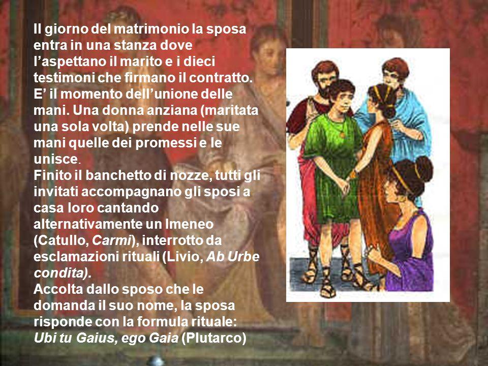 Agrippina nella letteratura e nella musica Racine: Britannicus, tragedia in cinque atti rappresentata a Parigi nel 1669.