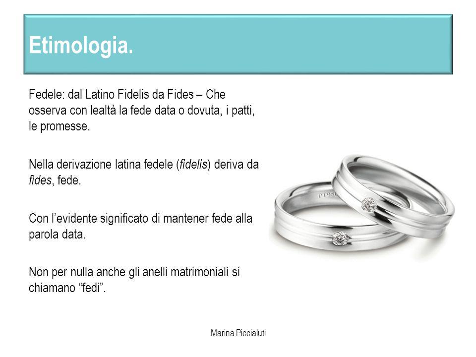 Etimologia.