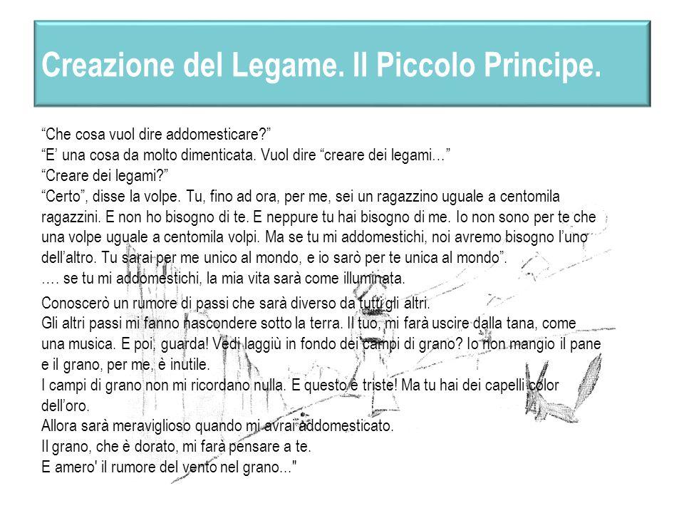Bibliografia.Marina Piccialuti Bibliografia. La famiglia trigenerazionale – Andolfi M.