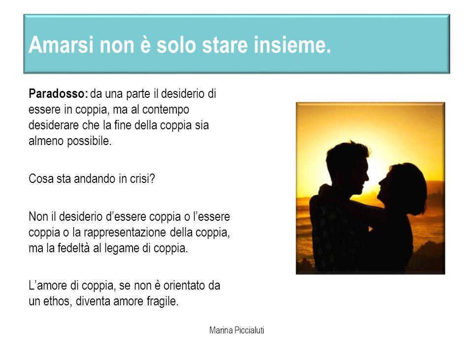 I Bisogni Relazionali (Erskine).3.