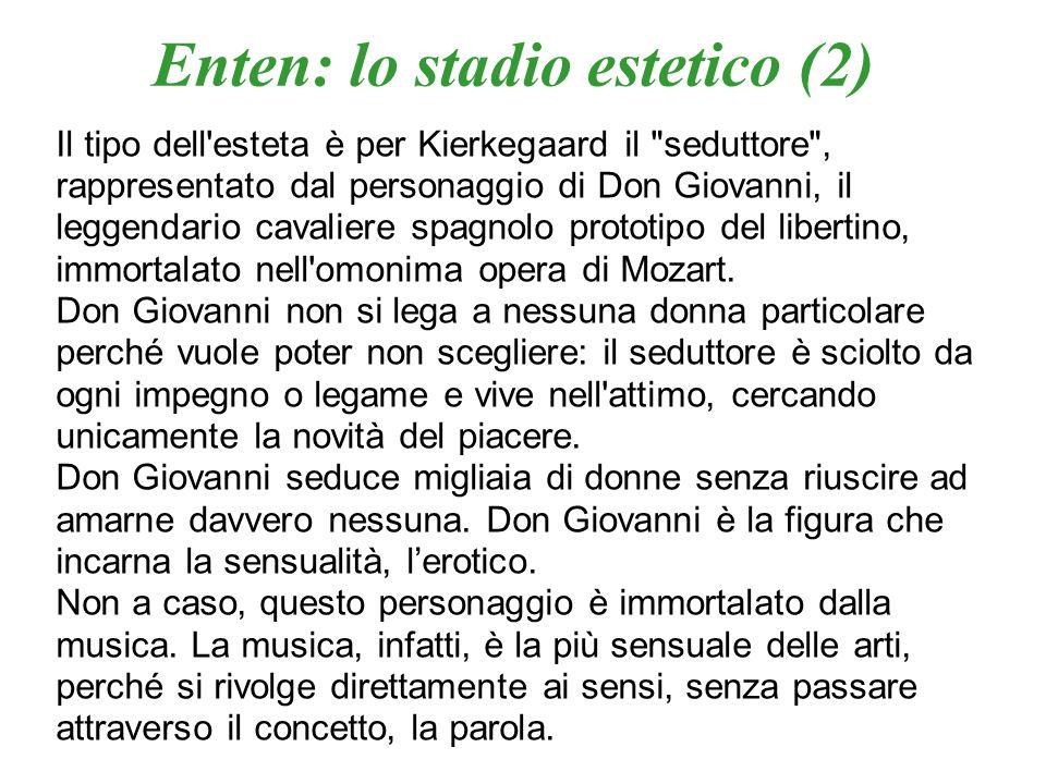 Il dissoluto punito ossia il Don Giovanni (catalogo K 527) è un opera lirica (dramma giocoso) in due atti, del compositore salisburghese Wolfgang Amadeus Mozart.