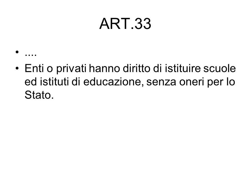 Linsegnamento cattolico nella scuola Revisione del Concordato: Art. 9.2 La Repubblica, riconoscendo il valore della cultura religiosa e tenendo conto