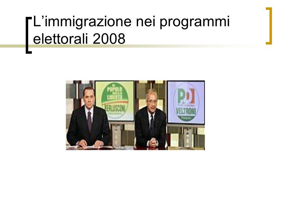 Difficoltà di gestione Cpt, rivolte a Crotone e Lamezia Terme. da carta.org del 26 giugno 2006 Dopo la rivolta dei giorni scorsi nel centro di detenzi