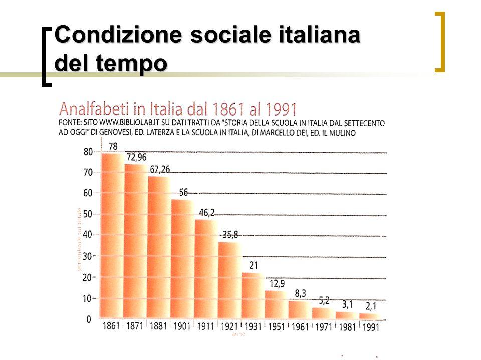 1946-1961 Totale espatriati = 4.436.416