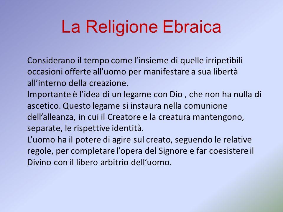 Le parole di Giovanni Paolo II esprimono in proposito una netta condanna nellenciclica Evangelium Vitae: « [...] confermo che l eutanasia è una grave violazione della Legge di Dio, in quanto uccisione deliberata moralmente inaccettabile di una persona umana.