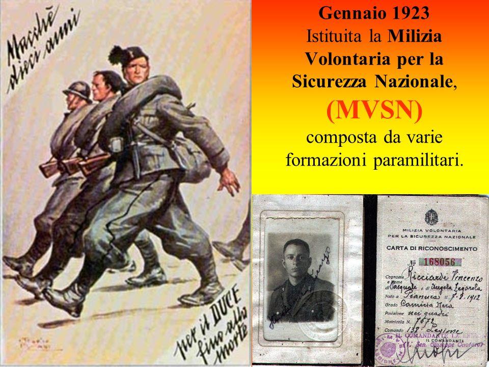 PAPA WOJTYLA La Chiesa vi invita ad essere tutti santi nella normalità dellesistenza come lo fu Pier Giorgio