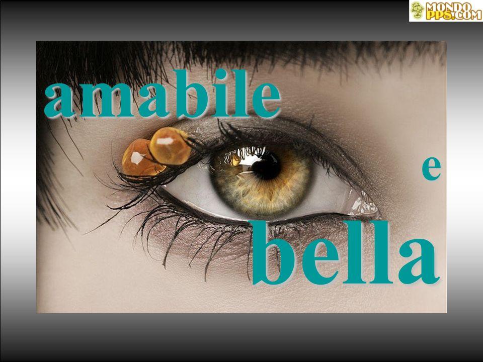 amabileebella